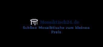 Mosaiktisch24.de